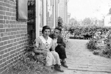 WP-interview noah-1935 molenstraat-eenrum