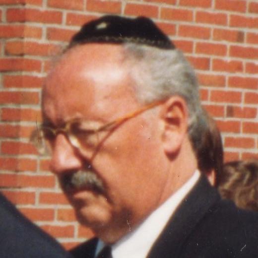 WP-1879 herman (1993)