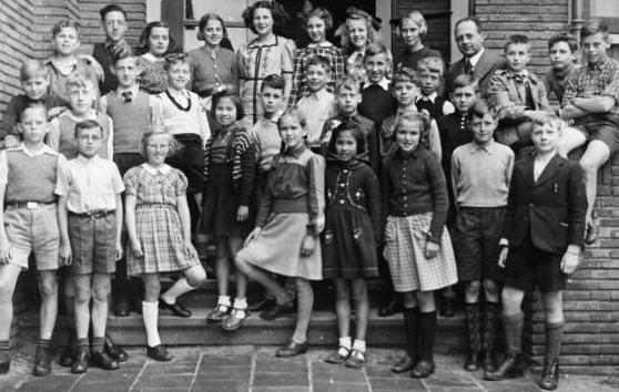 WP-1879 herman, klas-1946