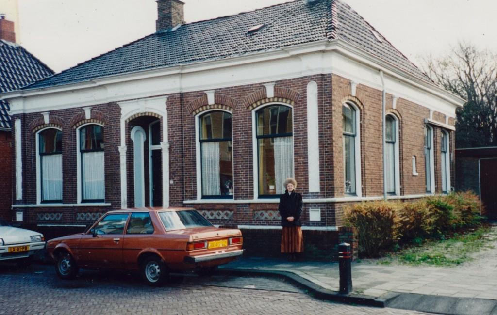 WP-1879 herman-uithuizen(hoofdstr)