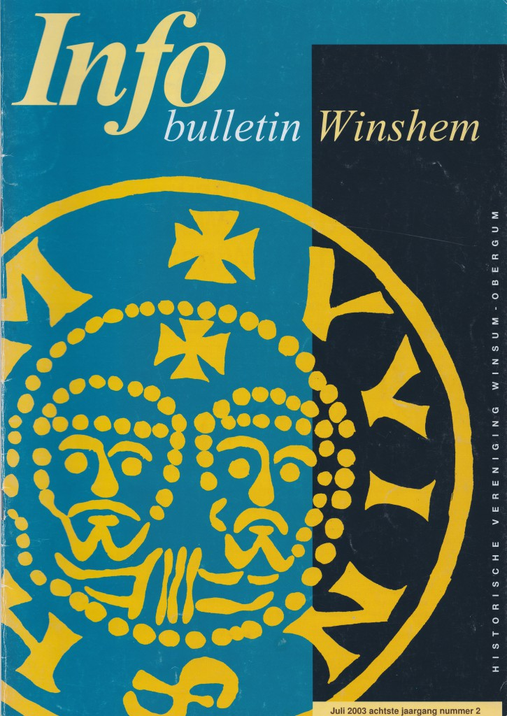 WP-interview william winshem 2003-2