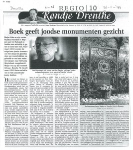 int-HH-dagblad 99-11-26