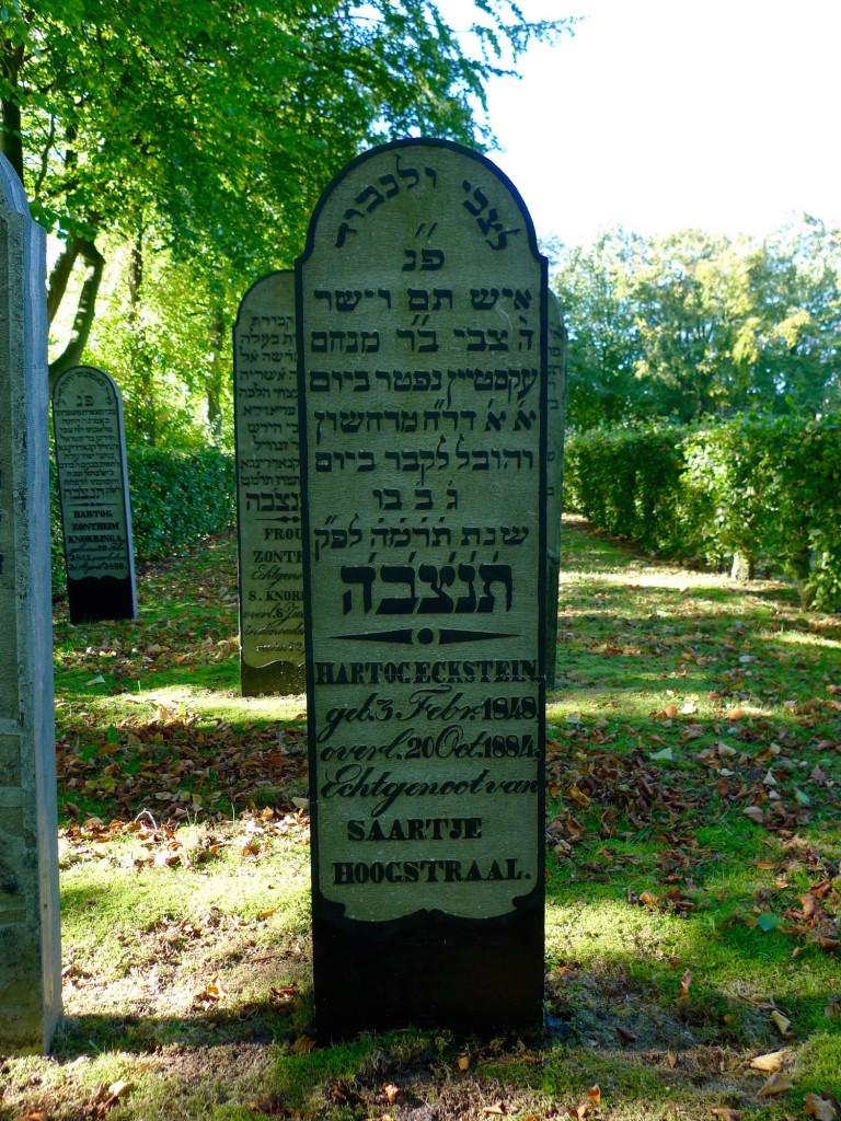 int-HH-grafsteen grootouders zwagerbart