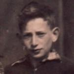 int-HH-hans1941