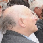 int-HH-hans2011