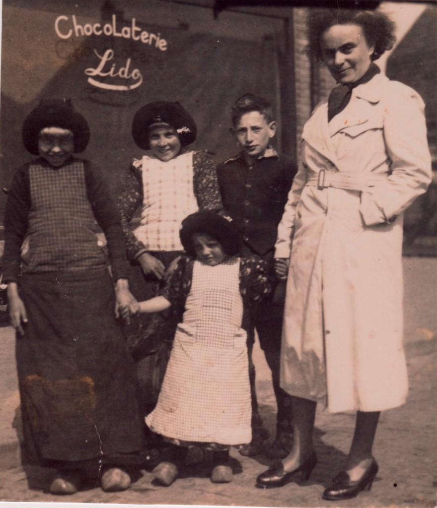 int-HH-juf KittyCohen1941