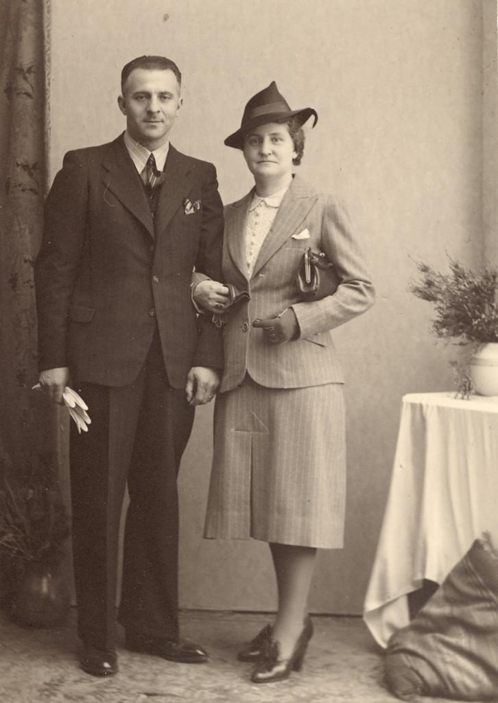 WP-1942 Aron-Dina-1939