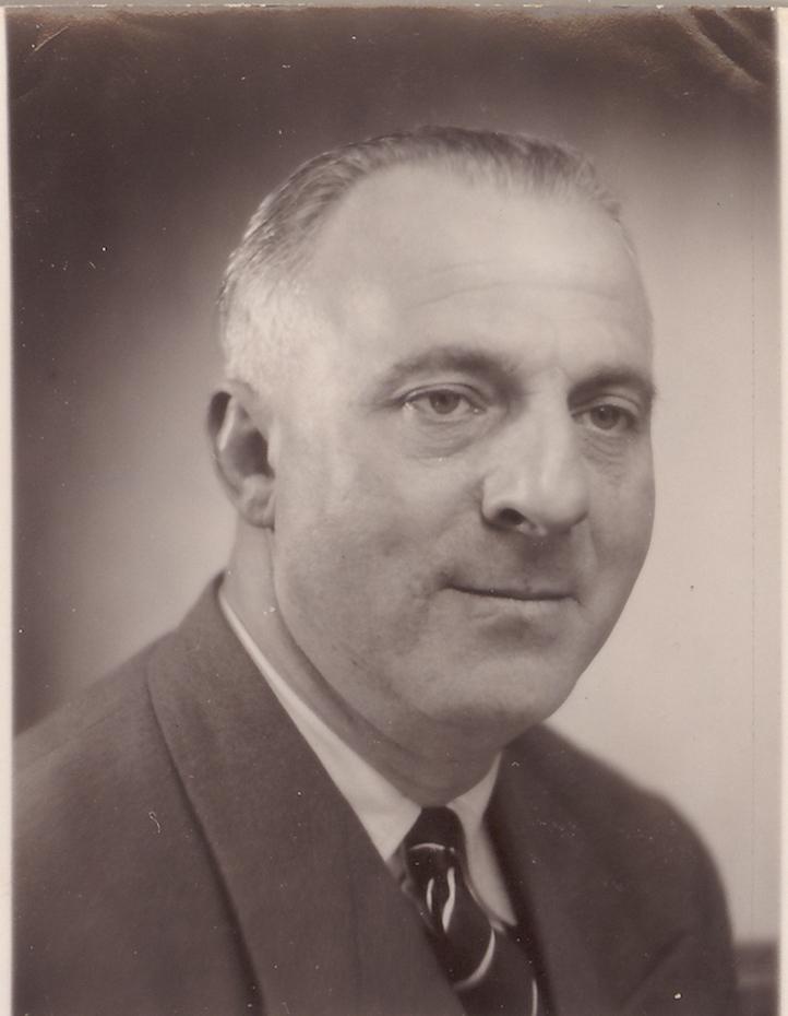 WP-1942 Aron Oudgenoeg