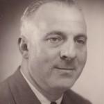 WP-1942 Aron-kl