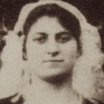 WP-1942 Elsina-kl
