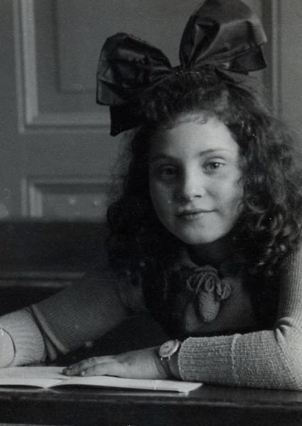 WP-1942 Sofietje(1932-1942