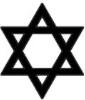 WP1993 symbool1