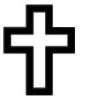 WP1993 symbool2