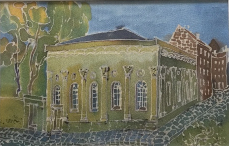 WP1993 synagoge-riga