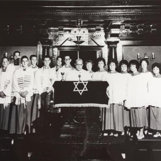 WP1993 2-rabbi rosenberg
