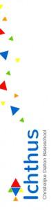 WP2011 ichtus-logo