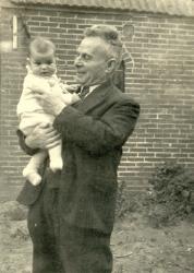 WP-interview noah-1947 simon-en-simon