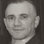 WP-1942 ?Johan-kl